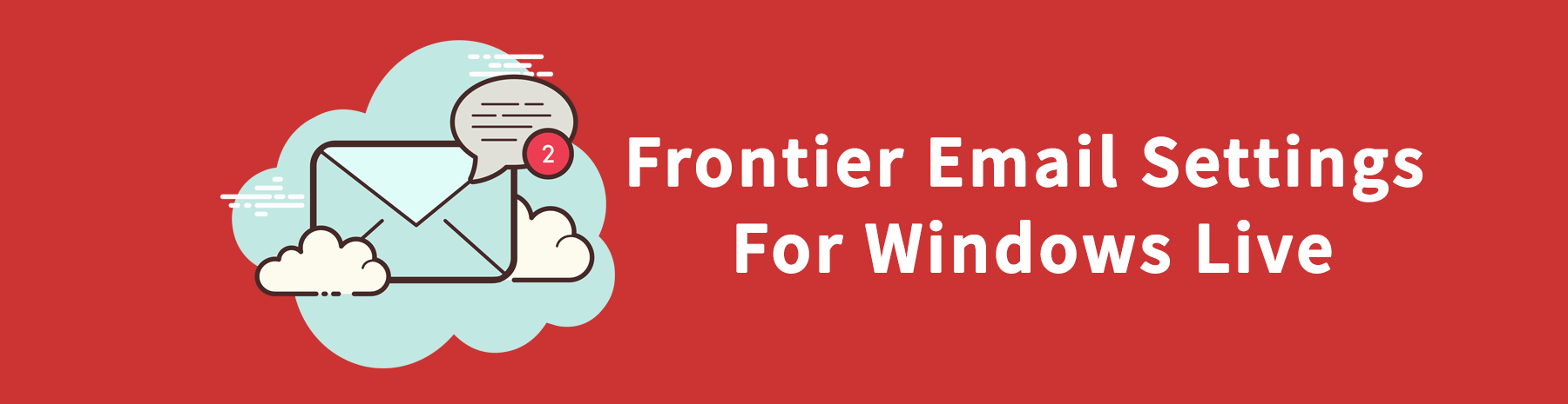 Frontier-Email-Settings-For-Windows-Live
