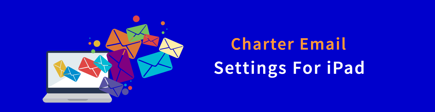 Charter-Email-Settings-iPad