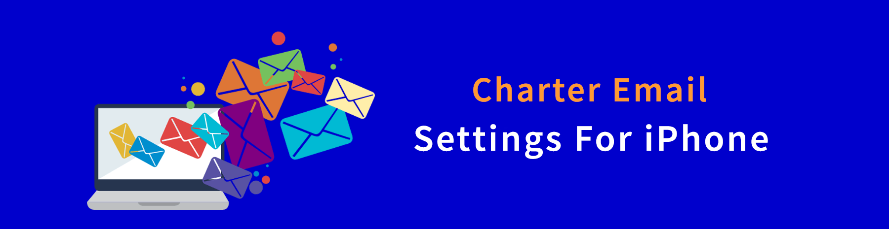 Charter-Email-Settings-iPhone