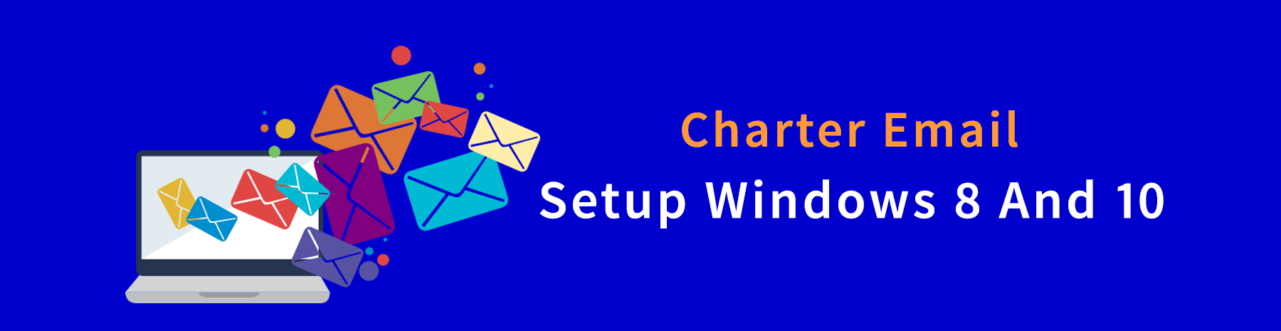 Charter-Email-Setup-Windows-8-And-10
