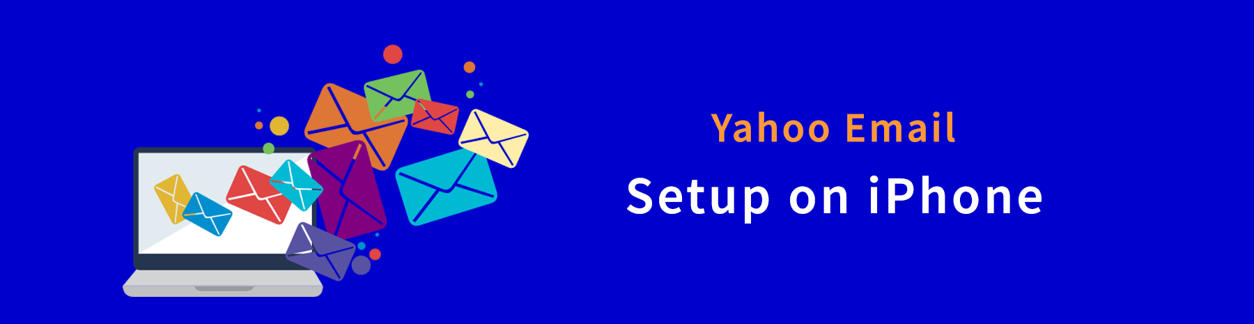 How-To-Set-Up-Yahoo-Mail-On-iPhone