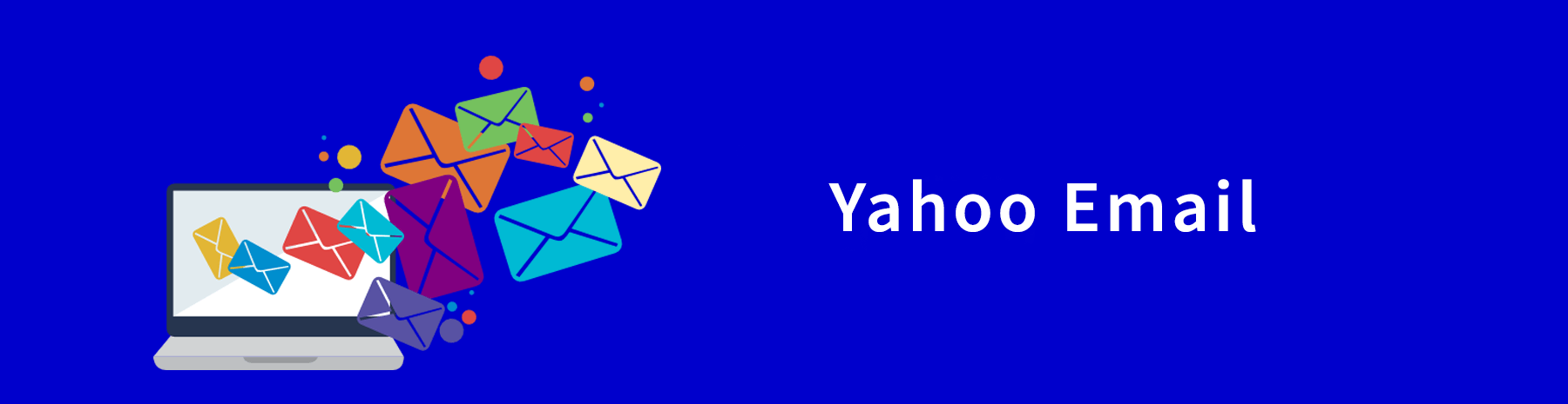 Yahoo Mail Tips