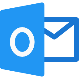 Outlook Issues